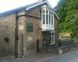 Bridgefoot Guest House