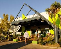 Lemon Hotel Penchard - Marne-La-Vallée