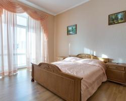 Apart Hotel DELUXE