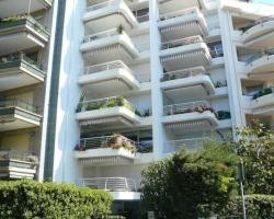 Karolina Properties - Appartement Commodore Croisette