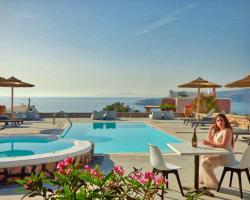 Alisaxni Resort