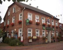 Hotel Zur Waage