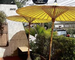 Non@Chiang Mai