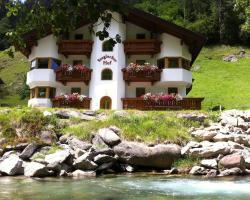 Steglacher Hof