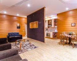 RentKiev Apartment