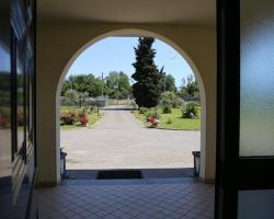 Villa Naclerio