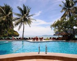Railay Bay Resort & Spa