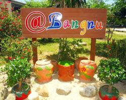 Bangnu River Resort