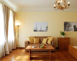 Baltic Suites