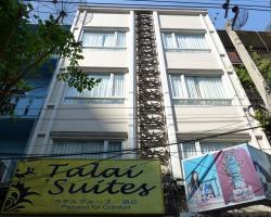 Talai Suites