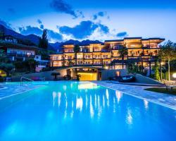 Hotel Johannis