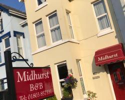 Midhurst B&B