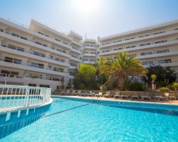 Hotel Apartments Portofino