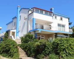 Apartments Ercegovic