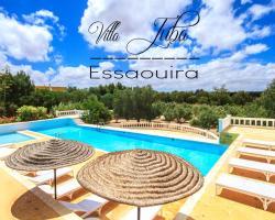 Villa Juba