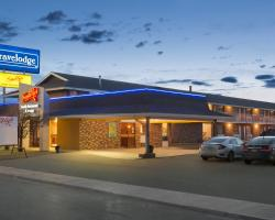 Travelodge by Wyndham Cranbrook