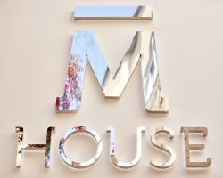 M House Hotel