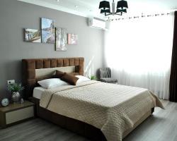 RentRoomMD New Luxury Apartment