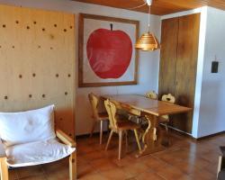 Apartment Victoria A18