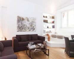 Appartamento Via Garigliano 66