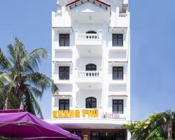 Khang Phu Hotel