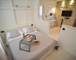 Zadar Sweet Studios