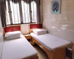 Asia Travel House