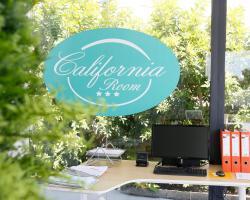 California Rooms