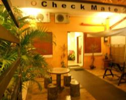 Checkmate Guest House
