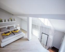 Apartment 63 - 1