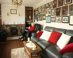 Torine House B&B