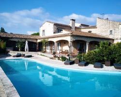 Residence Le Saint Victor