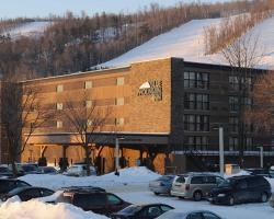 Inn – Blue Mountain Resort