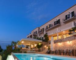 Hotel Philip