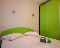 Apartments Hajdi