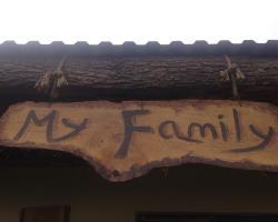 My Family B&B
