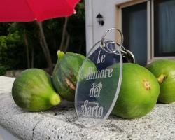 Le Dimore Del Sarto Villa Francesco
