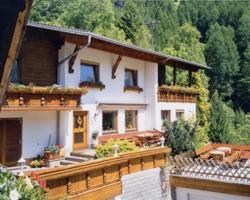 Haus Kirschner