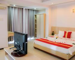 Le Duong Hotel