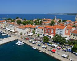 Valamar Riviera Hotel & Residence - Adults Only
