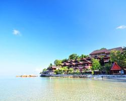 Haad Yao Bayview Resort & Spa