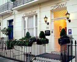 Piccolino Hyde Park Hotel