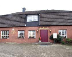 Hotel Zum Timpen