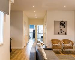 Charming Trindade Apartment