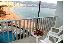 El Presidente Acapulco