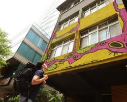 Flip Flop Hostel - Main Station