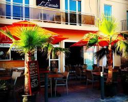 Hotel Restaurant L'Escale