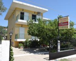 Apartments Rania