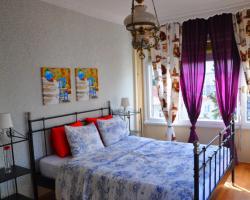 Aksaray Findikzade Fuarev Apartments
