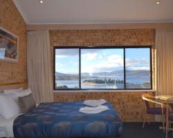 Alpine Resort Motel